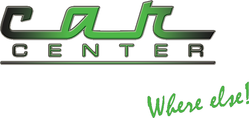 Car Center Giubiasco SA Logo