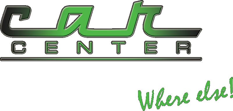 Car Center Giubiasco SA Logo